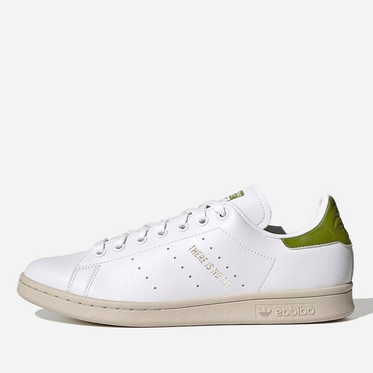 adidas Originals Stan Smith 'Yoda'