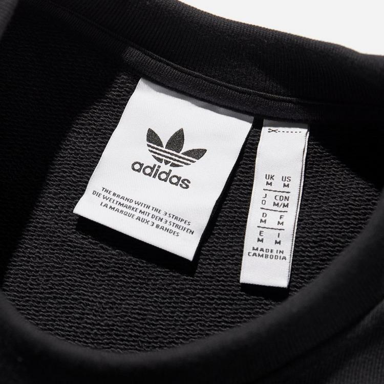 adidas Originals Premium Crew Sweatshirt