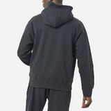 adidas Originals Premium Hoodie