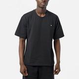 adidas Originals Premium Essentials T-Shirt