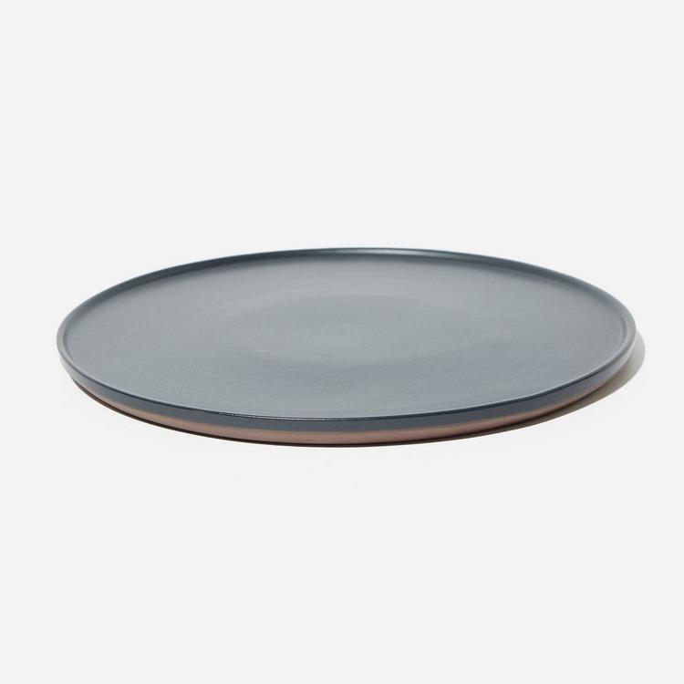 "Mazama 10"" Dinner Plate"