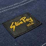 Stan Ray 80's Painter Pants