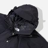 The North Face 1994 Retro Mountain Jacket