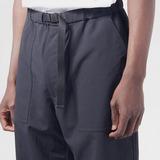 Nanamica Alphadry Dock Pants