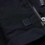 Nanamica Alphadry Dock Jacket