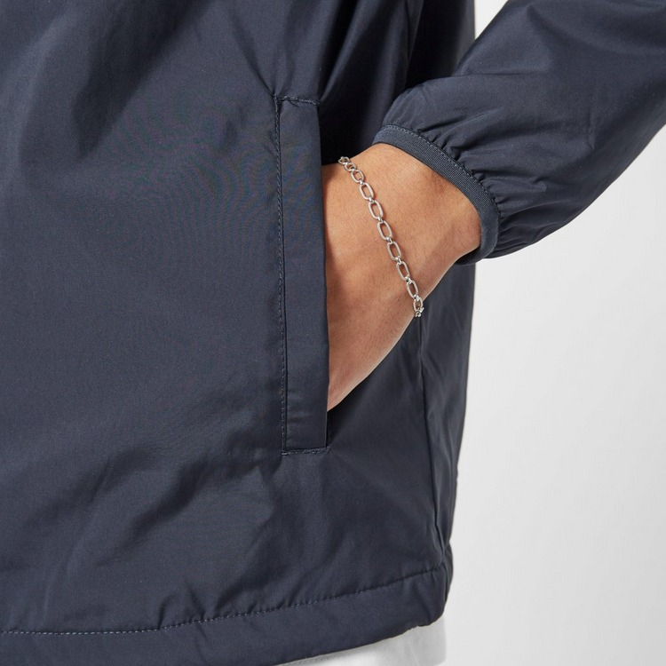Norse Projects Alta Light Jacket