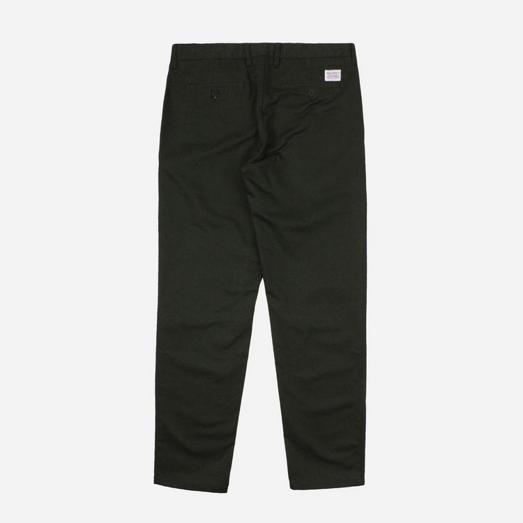 Norse Projects Aros Heavy Chino
