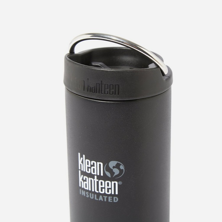 Klean Kanteen Insulated TKWide Bottle 592ml