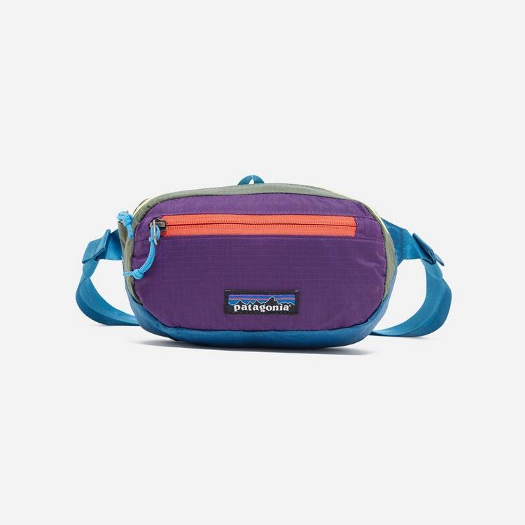 Patagonia Mini Hip Bag