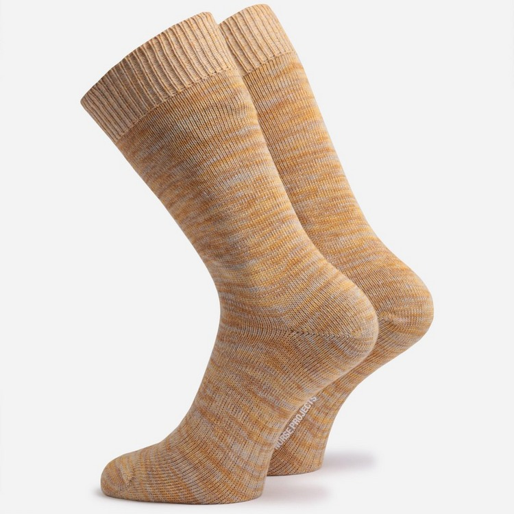 Norse Projects Bjarki Blend Socks