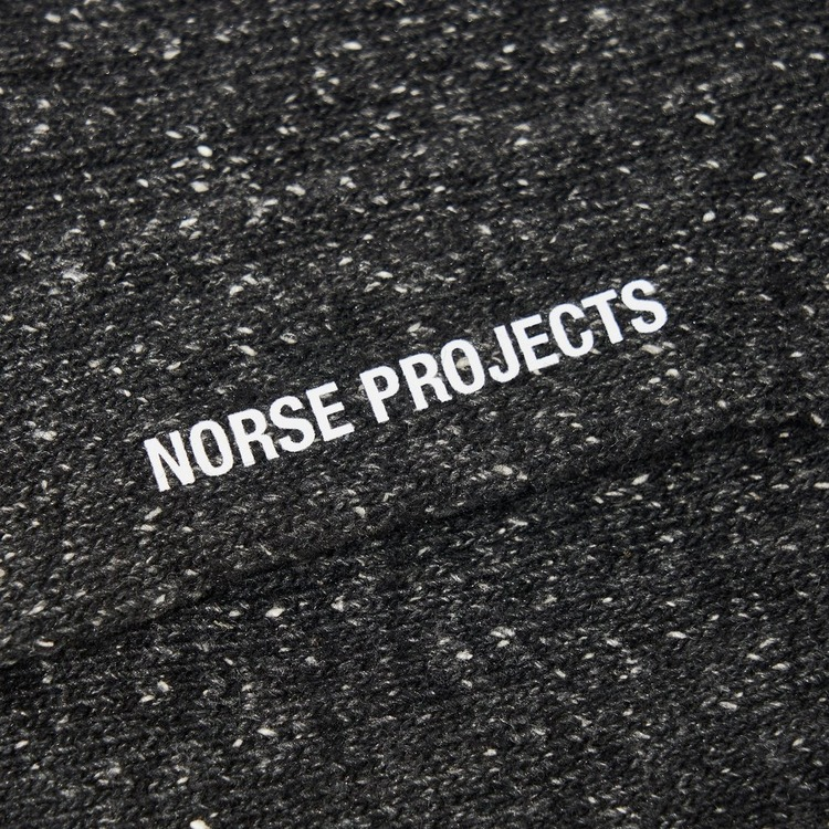 Norse Projects Bjarki Neps Socks