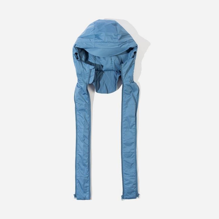 SHU Bomber Jacket