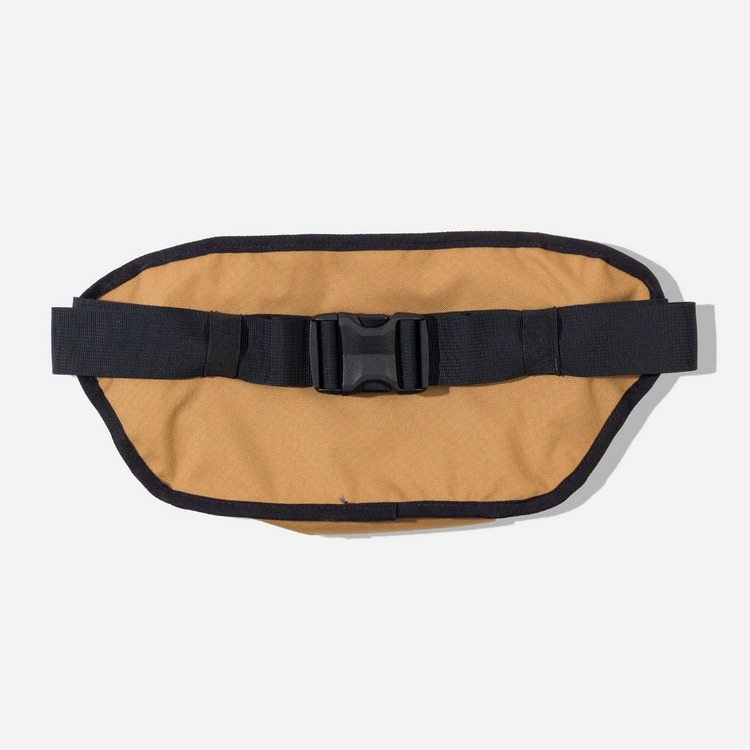 The North Face Bozer II Hip Pack
