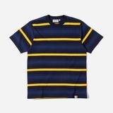 Carhartt WIP Buren T-Shirt