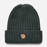 Fjallraven Byron Hat