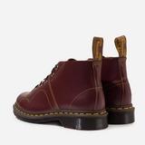 Dr. Martens Church Monkey Boot