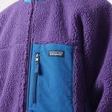 Patagonia Classic Retro-X Jacket