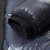C.P. Company Pertex Down Filled Arm Lens Jacket