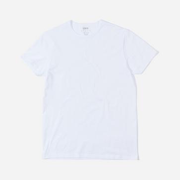 Edwin Double Pack T-Shirt