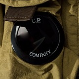 C.P. Company Multi Pocket Fisherman Vest