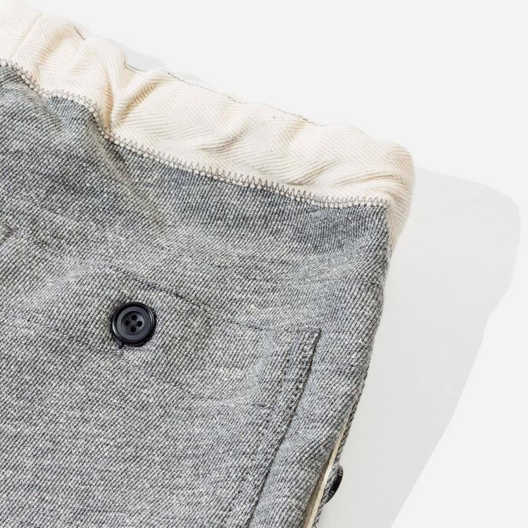 Beams Plus Gym Pants