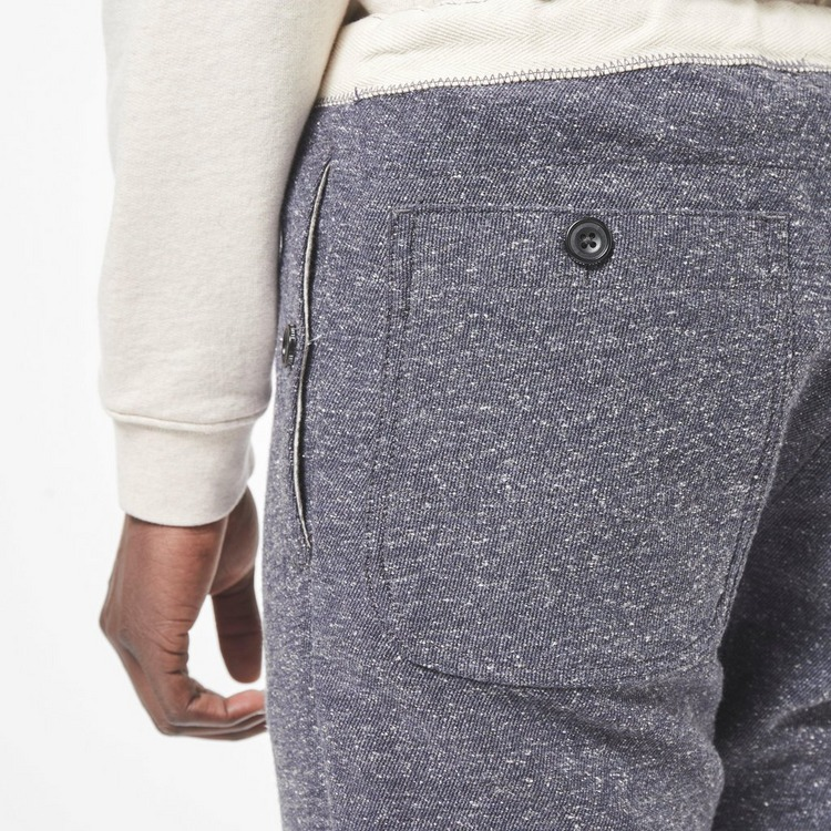Beams Plus Gym Pants