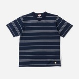 Armor Lux Barnaby Heritage T-Shirt