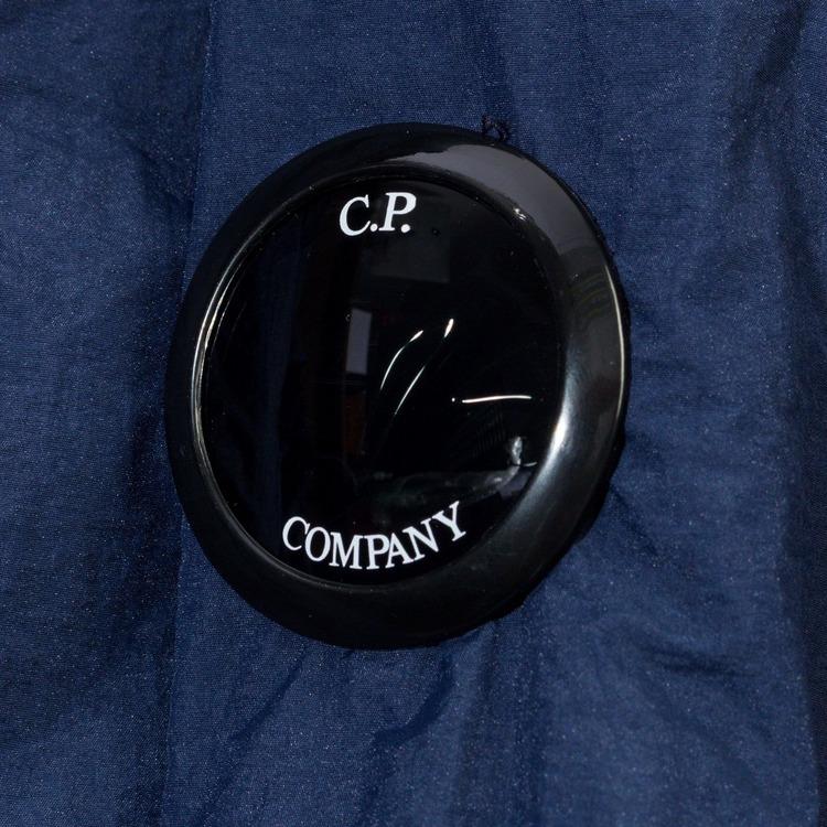 C.P. Company Taylon L Hooded Smock Jacket