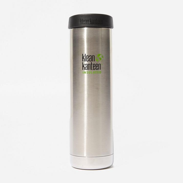 Klean Kanteen Insulated TKWide Bottle 592ml