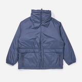 Nanamica Insulation Jacket