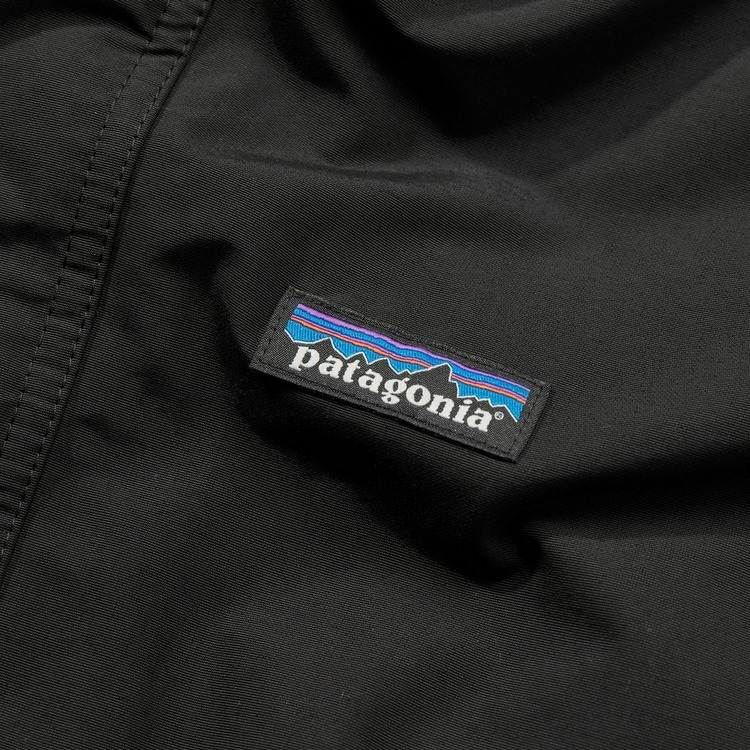 Patagonia Isthmus Three In One Jacket