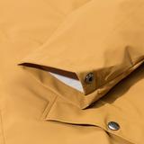 Rains Lightweight Button Down Jacket
