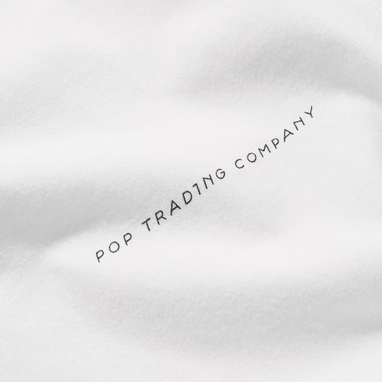 Pop Trading Company Joost Swarte T-Shirt