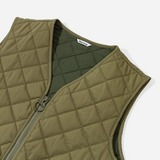 Barbour Lidd Gilet