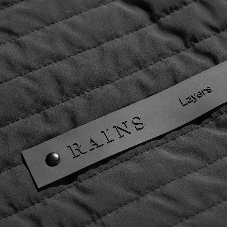 Rains Liner Vest
