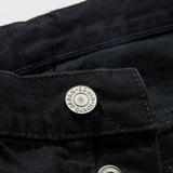 Edwin Loose Straight Jeans
