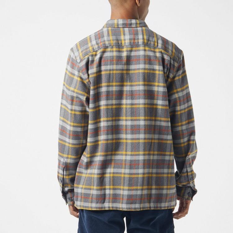 Patagonia Fjord Shirt