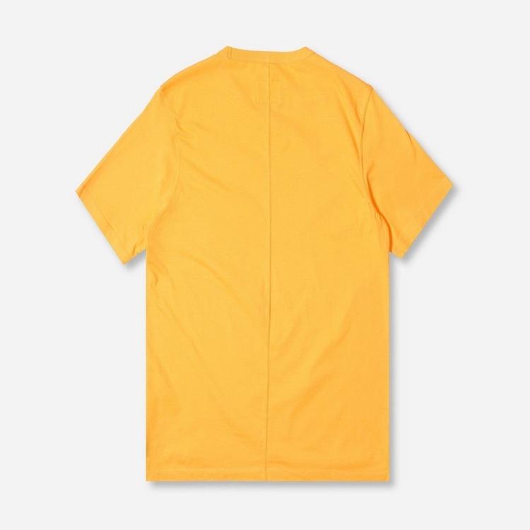 Albam Nylon Pocket T-Shirt