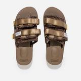 Suicoke OG Moto VHL Sandal