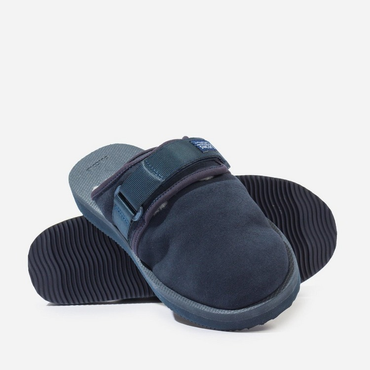 Suicoke OG Zavo Sandal