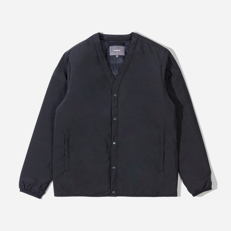 Norse Projects Otto Light Jacket