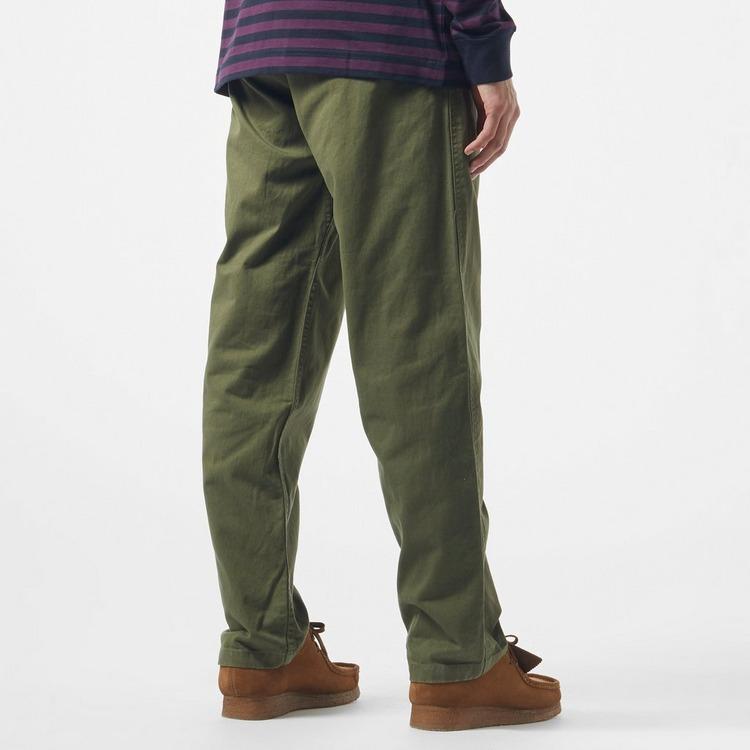 Gramicci Double Pants