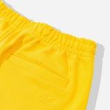 adidas Originals x Pharrell Williams Basics Sweatpants