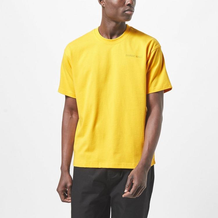 adidas Originals x Pharrell Williams Basics T-Shirt