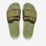 adidas Originals x Pharrell Williams Boost Sandals