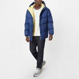 SHU Reversible Jacket