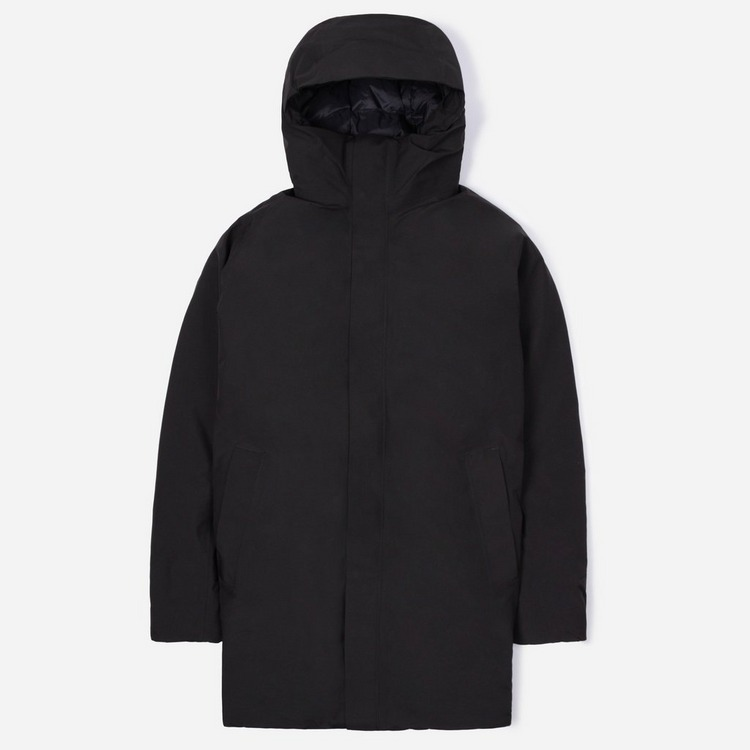 Norse Projects Rokkvi 5.0 Gore-Tex Jacket