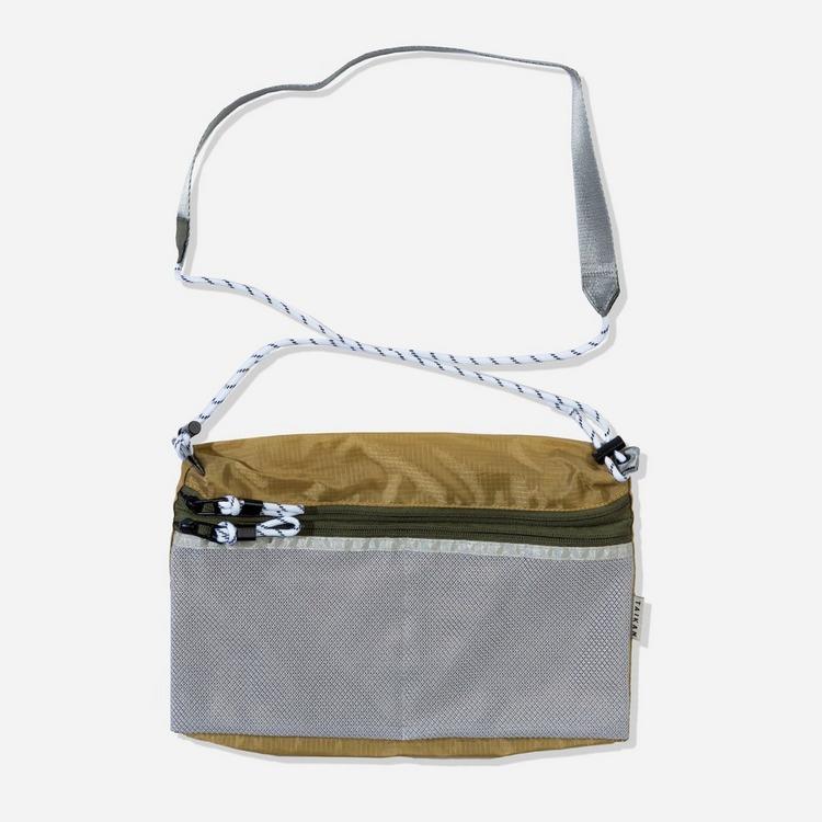 Taikan Everything Sacoche Large Bag