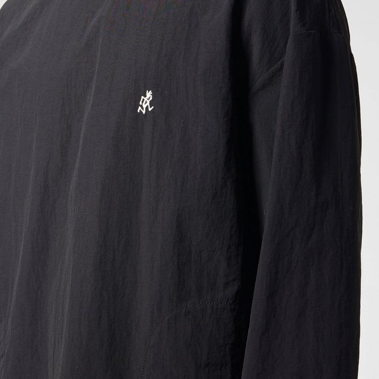 Gramicci Shell Long Sleeved T-Shirt