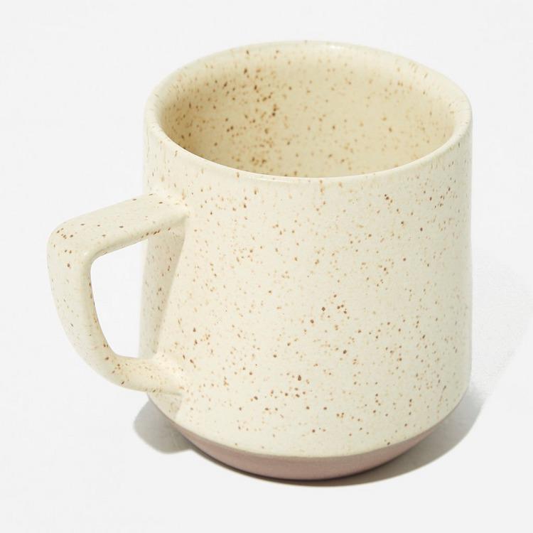 Mazama Standard Mug 13oz